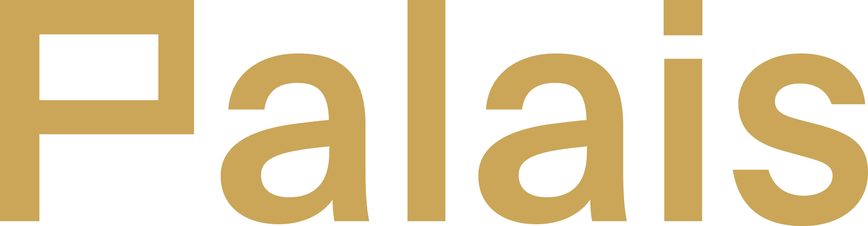 Actualités - Palais